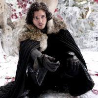 "De ""Game of Thrones"": qual foi o destino de Ghost, o lobo de Jon Snow?"