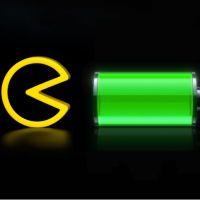 AVG alerta: Facebook e Instagram são maiores comilões de bateria no Android