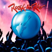 No Rock in Rio 2017: com Shawn Mendes e Maroon 5, saiba tudo sobre o festival!