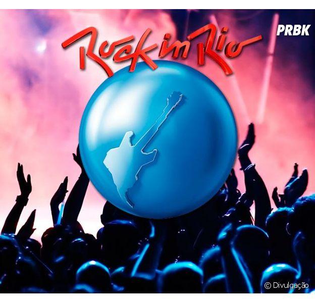 Do Rock in Rio: confira dicas para o festival!