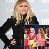 Lady Gaga e seus hits: Little Mix e mais artistas que arrasaram nos covers da cantora!