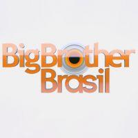 """Do """"BBB18"""": Globo divulga data de estreia do reality! Saiba mais"""