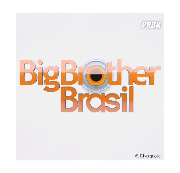 """Do """"BBB18"""": confira data de estreia do reality!"""