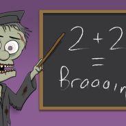 """5 lições de vida que você aprende com os zumbis de """"Left 4 Dead"""""""