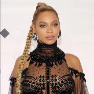 Beyoncé no Brasil? Cantora fará show no país em 2018 em novo festival!