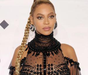 Beyoncé pode vir ao Brasil em novo festival de Roberto Medina!