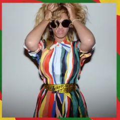 """Beyoncé e J Balvin regravam """"Mi Gente"""" com participação de Anitta e mais famosos! Confira"""