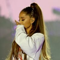 Ariana Grande, Maisa Silva, Anahi e mais famosos se pronunciam após atentado em Las Vegas