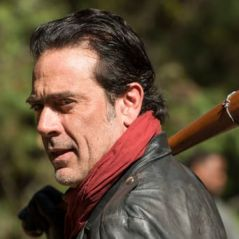 """Em """"The Walking Dead"""": na 8ª temporada, Negan tem seu lado sentimental explorado na nova fase!"""