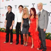 RBD: relembre 7 músicas da banda que são puro empoderamento!