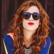 """Sophia Abrahão grava clipe de """"Tudo Que Eu Sempre Quis"""" nos EUA"""