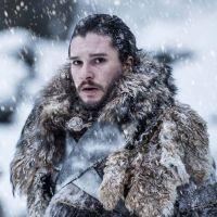 """De """"Game of Thrones"""": 8ª temporada irá demorar mais para ser gravada!"""