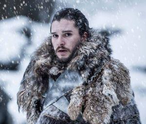 """De """"Game of Thrones"""": 8ª temporada levará mais de seis meses para ser gravada!"""