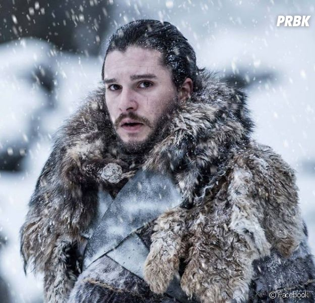 "De ""Game of Thrones"": 8ª temporada levará mais de seis meses para ser gravada!"