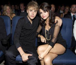 Vaza trecho de Selena Gomez cantando música de Justin Bieber