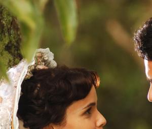 """Novela """"Sinhá Moça"""" é uma das tramas de época que você tem que assistir"""