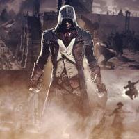 """Saiba tudo que vai mudar na mecânica e tecnologia de """"Assassin's Creed Unity"""""""
