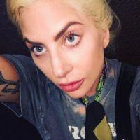 """Lady Gaga anuncia novas datas da """"Joanne Tour"""" e fãs pedem shows no Brasil!"""