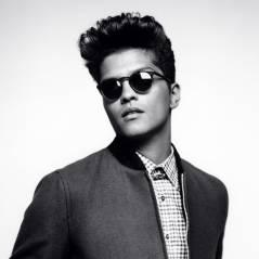 Bruno Mars é o primeiro artista confirmado no Rock in Rio Lisboa 2018!