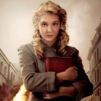 """Adaptação para os cinemas de """"A Menina que Roubava Livros"""" ganha novo trailer"""