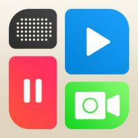 """App do dia: """"Video Collage"""" faz colagens animadas para enfeitar seu Instagram"""