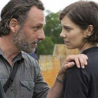 """Em """"The Walking Dead"""": 8ª temporada deixará as pessoas encantadas, segundo produtor"""