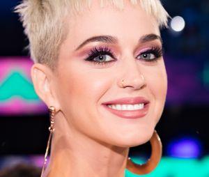 Katy Perry faz aniversário de 33 anos!