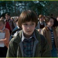 """De """"Stranger Things"""": 2ª temporada estreia na Netflix às 5h da manhã desta sexta-feira (27)"""