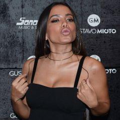 """Anitta filósofa? Relembre 5 frases marcantes da intérprete de """"Paradinha"""""""