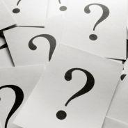 14 curiosidades que você provavelmente não sabia e precisa saber!
