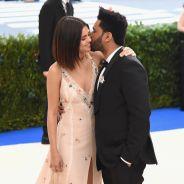 Selena Gomez e The Weeknd terminam namoro após 10 meses juntos!