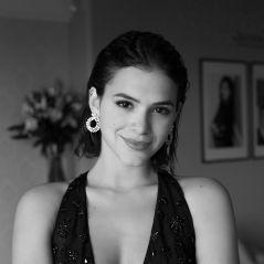 Bruna Marquezine faz dança sensual durante festa em Nova York e recebe elogios!