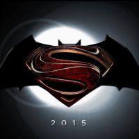 """Teaser de """"Batman v Superman"""" vaza e roupa da Mulher-Maravilha é revelada"""