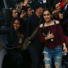 Com Fifth Harmony e Demi Lovato: 5 provas de que os fãs brasileiros são os melhores!