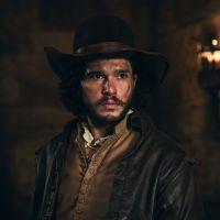"""Kit Harington, de """"Game of Thrones"""", terá nova série exibida pela HBO em dezembro!"""