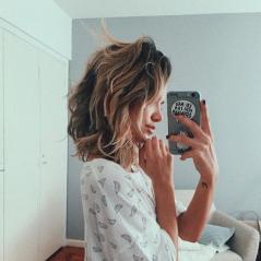 Instagram: siga 7 passos para ter o feed organizado dos sonhos!