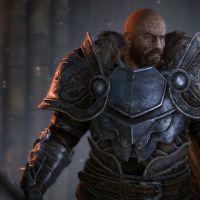 """Um RPG que promete: """"Lords of the Fallen"""" pode ser um dos melhores do ano"""