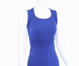 Vestido Azul da Bella (Kristen Stewart) à venda no leilão!