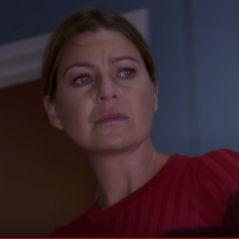"""Em """"Grey's Anatomy"""": na 13ª temporada, Cristina Yang pede ajuda a Meredith no 300º epidósio"""
