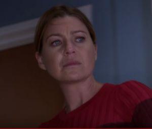 """Em """"Grey's Anatomy"""", Meredith ajuda """"Cristina Yang"""" no 300º episódio"""