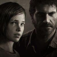 """Momentos finais do game """"The Last Of Us"""" revelados. Qual será destino de Ellie?"""