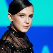 """Millie Bobby Brown, de """"Stranger Things"""", pode fazer novo filme da saga """"As Crônicas de Nárnia"""""""