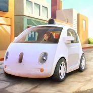 """Baidu, o """"Google chinês"""", também vai investir em carros inteligentes"""