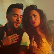 """Demi Lovato e Luis Fonsi: clipe de """"Echame La Culpa"""" sai sexta-feira (17). Veja prévia!"""