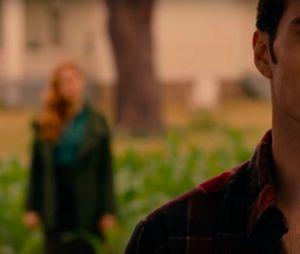 """De """"Liga da Justiça"""": Henry Cavill entrega uma das suas melhores interpretações de Superman!"""