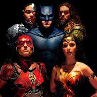 """Filme """"Liga da Justiça"""": DC Comics finalmente acerta e agrada fãs!"""