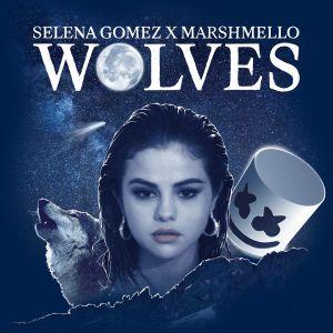 "Selena Gomez divulga trecho do clipe de ""Wolves"" e anuncia lançamento exclusivo para Apple Music"