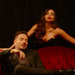 """Anitta lança clipe de """"Downtown"""" com participação de J Balvin e sensualiza bastante!"""