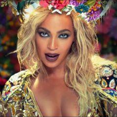 Beyoncé é a cantora mais rica do mundo em 2017, ultrapassando Taylor Swift