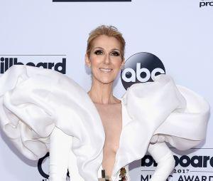Celine Dion encerra o top 5 de cantoras mais ricas de 2017, segundo a Forbes